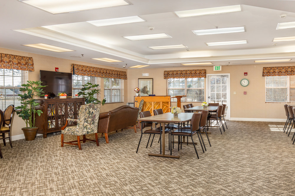 Bentley-Assisted-Living-Commercial-Architectural-Interior-Photography-Rachael-Renee-Photography-Web-11.jpg