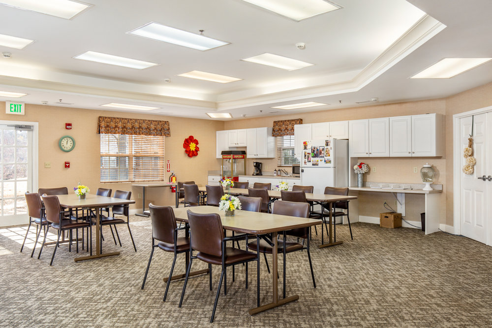Bentley-Assisted-Living-Commercial-Architectural-Interior-Photography-Rachael-Renee-Photography-Web-12.jpg