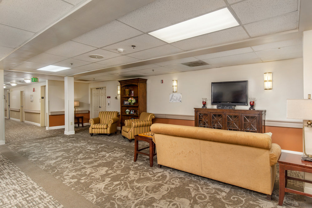 Bentley-Assisted-Living-Commercial-Architectural-Interior-Photography-Rachael-Renee-Photography-Web-17.jpg