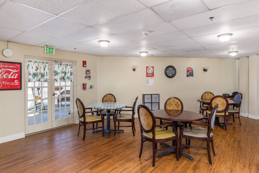 Bentley-Assisted-Living-Commercial-Architectural-Interior-Photography-Rachael-Renee-Photography-Web-20.jpg