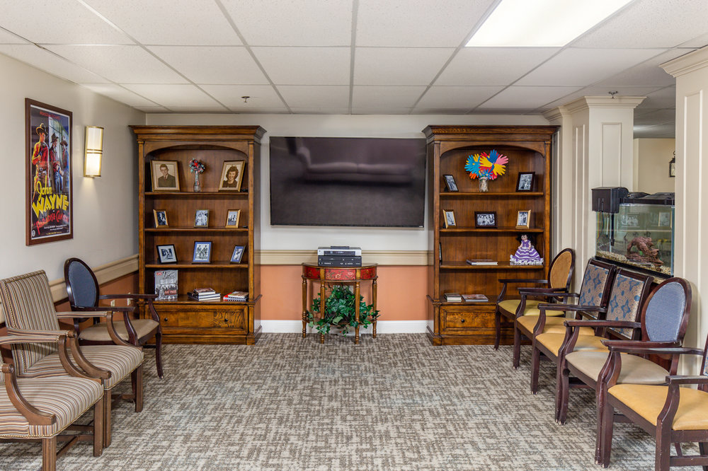 Bentley-Assisted-Living-Commercial-Architectural-Interior-Photography-Rachael-Renee-Photography-Web-23.jpg