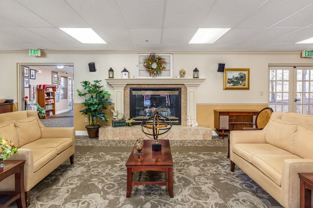 Bentley-Assisted-Living-Commercial-Architectural-Interior-Photography-Rachael-Renee-Photography-Web-28.jpg