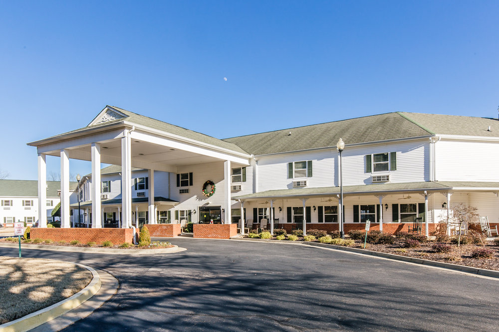Bentley-Assisted-Living-Commercial-Architectural-Interior-Photography-Rachael-Renee-Photography-Web-29.jpg