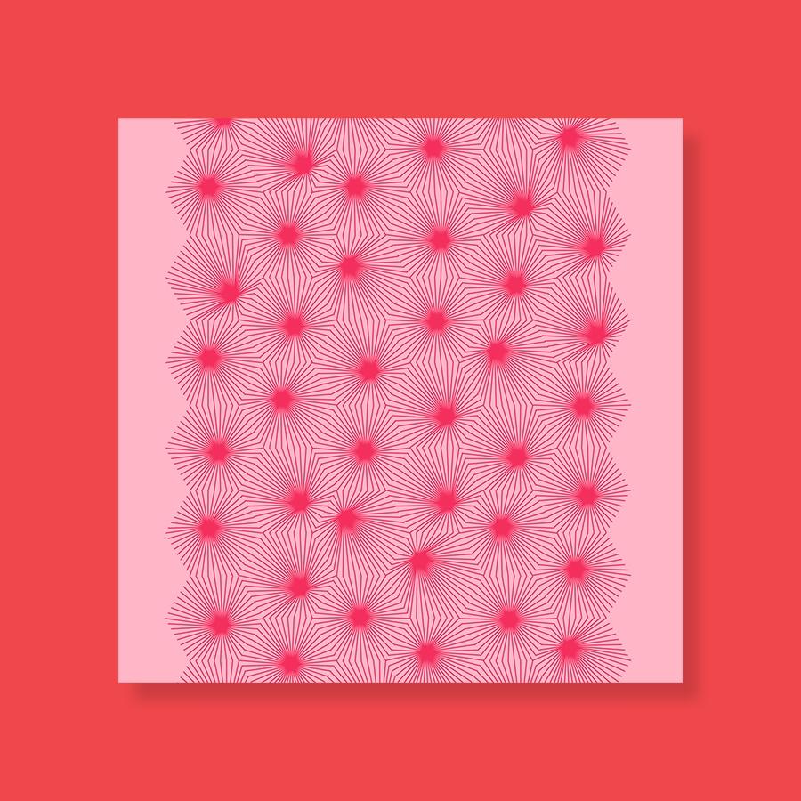 pattern_1.jpg
