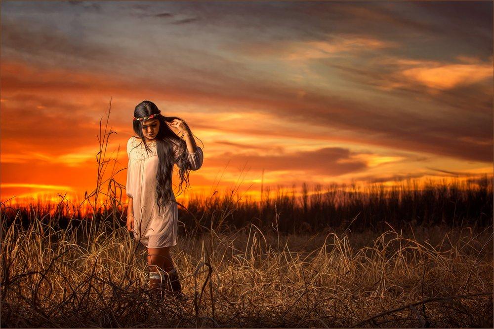 Cherokee Beautyweb.jpg