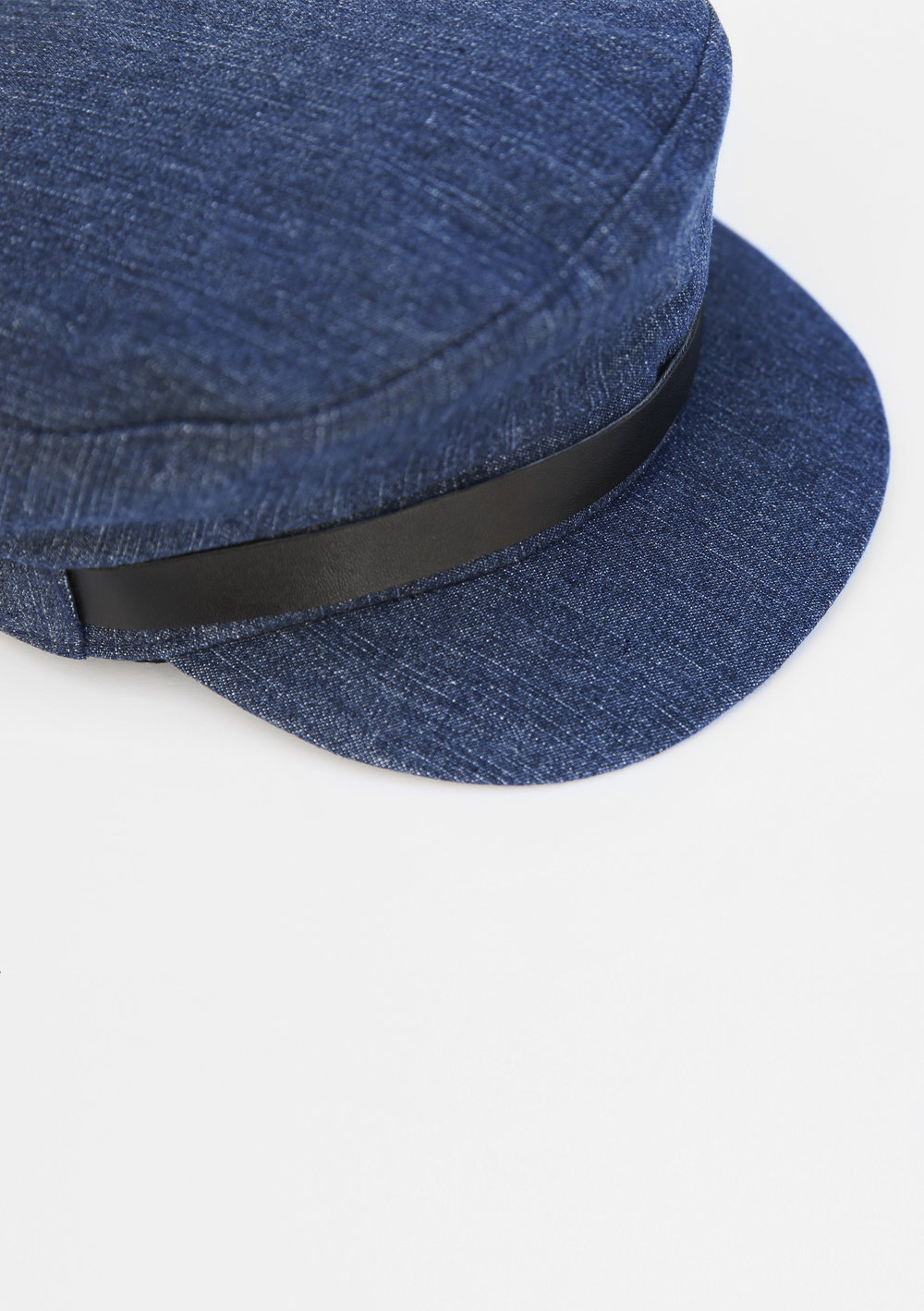 closeup_denim_cap_66thelabel.jpg