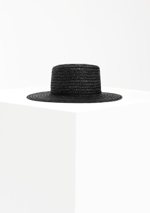 66THELABEL_black_ribbon.jpg