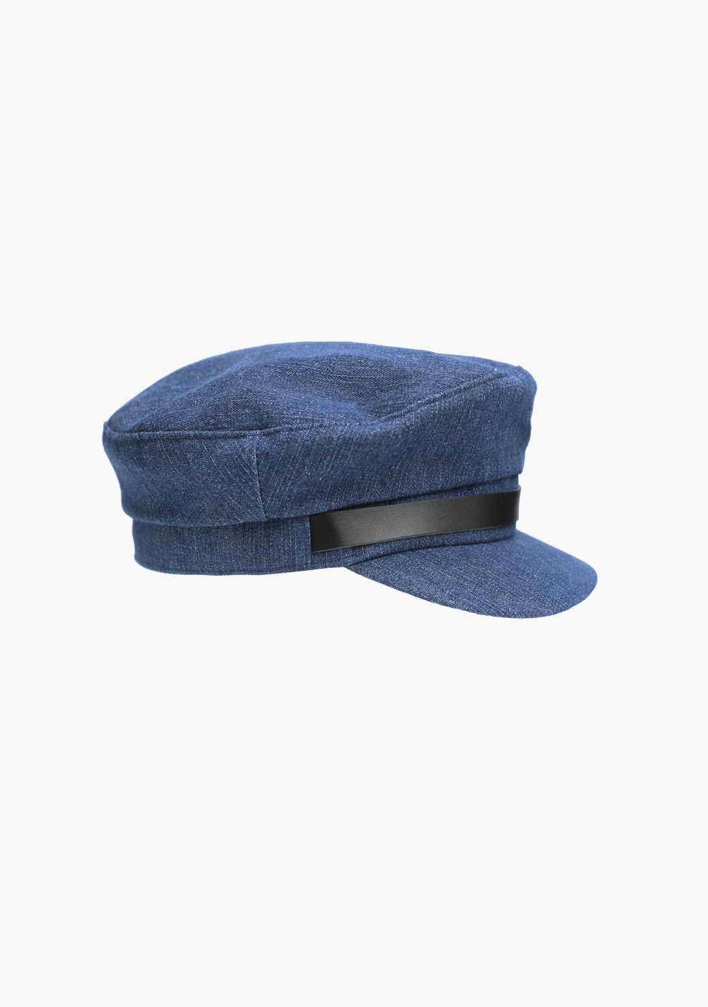 66thelabel__blue_denim_cap.jpg