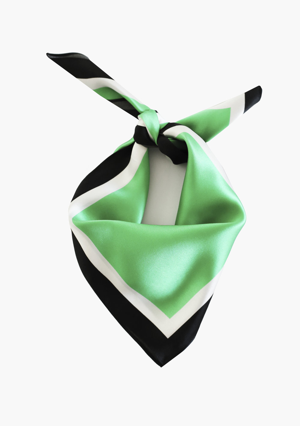 66-The-Label-silk-scarf-hugo-green-5.jpg