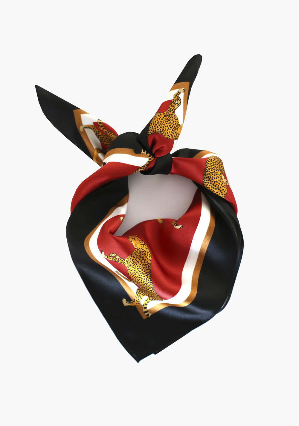 66-The-Label-silk-scarf-hunter-medium-red-1.jpg