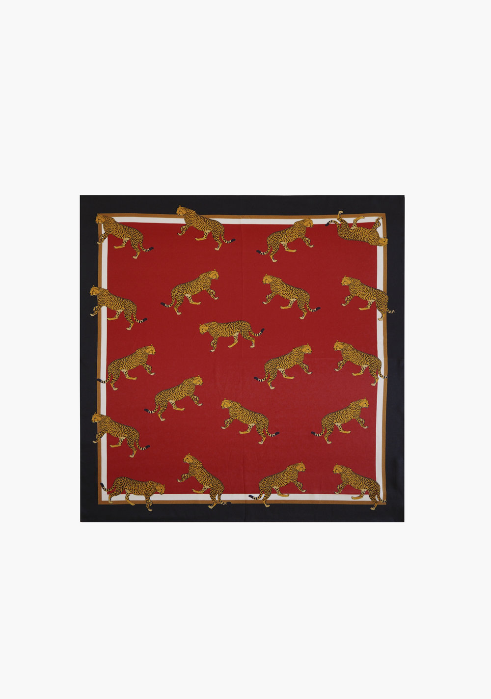 66-The-Label-silk-scarf-hunter-red-medium-2.jpg
