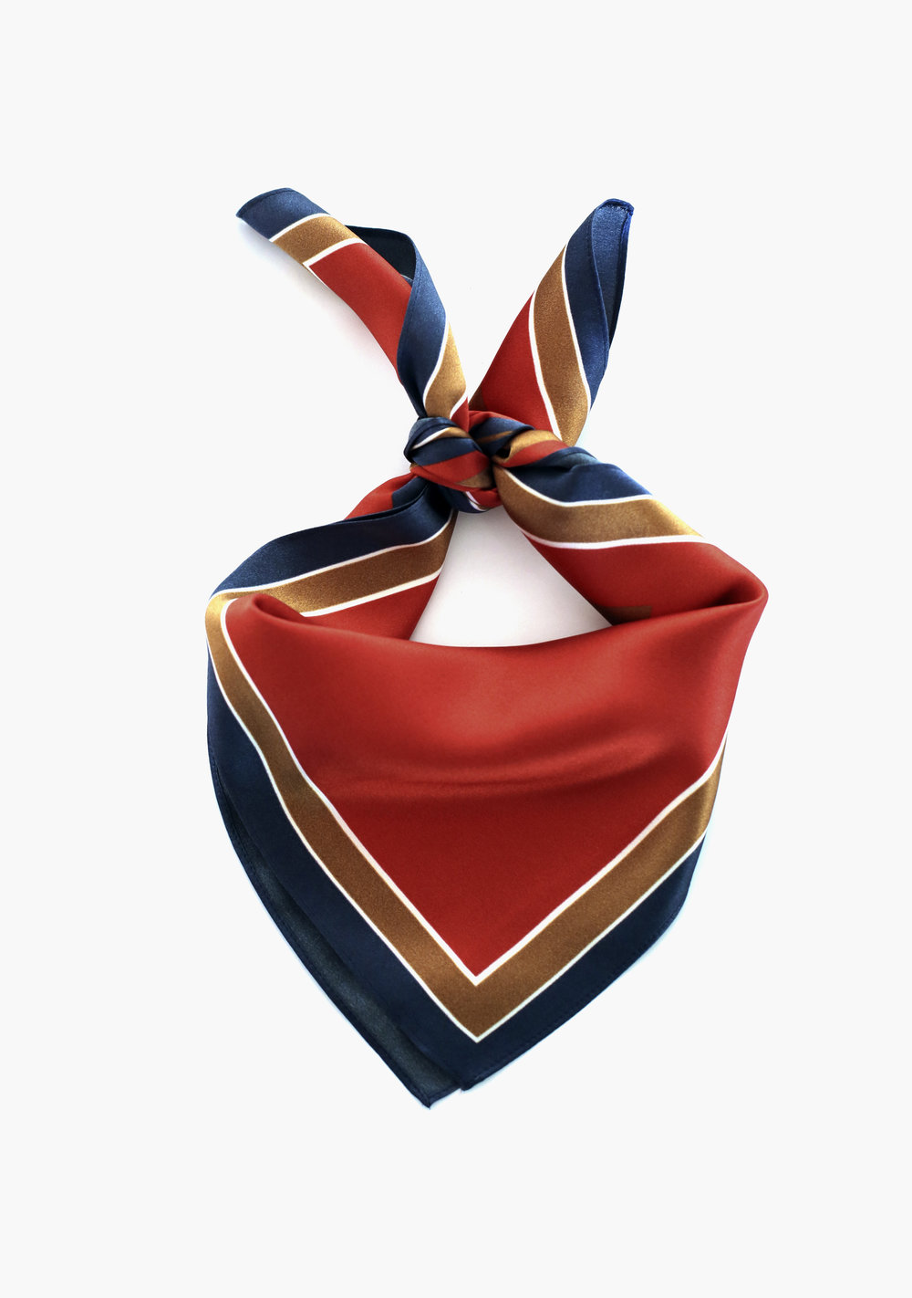 66-The-Label-silk-scarf-stella-red-navy.jpg