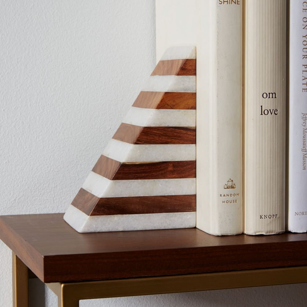 we-striped-marble-wood-bookend-d2829-hero.jpg