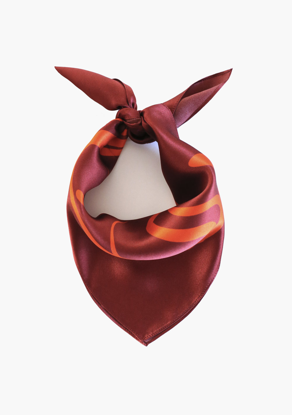 66-The-Label-silk-scarf-remi-red.jpg
