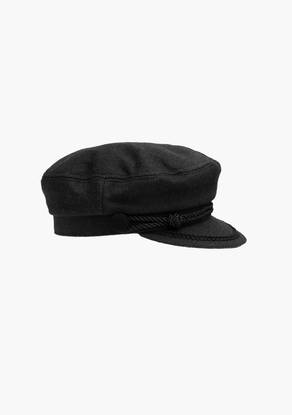 66thelabel_black_cap.jpg