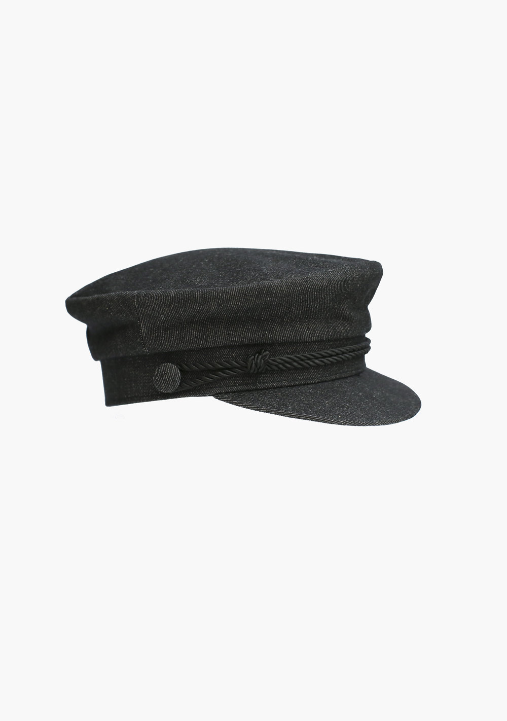 66thelabel_black_denim_cap.jpg