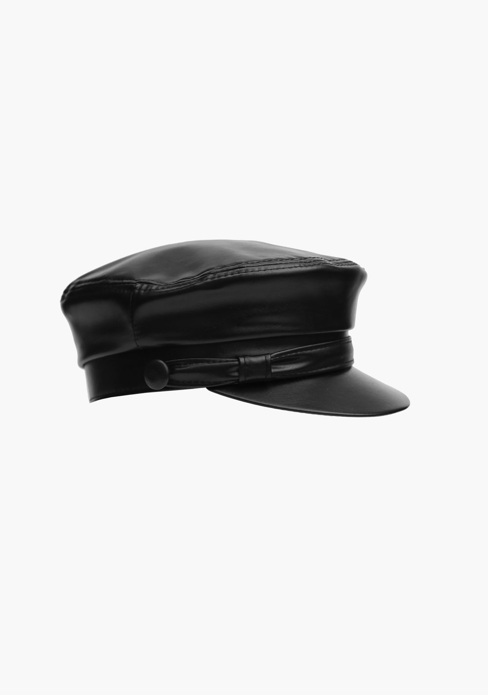 66thelabel_leather_cap.jpg