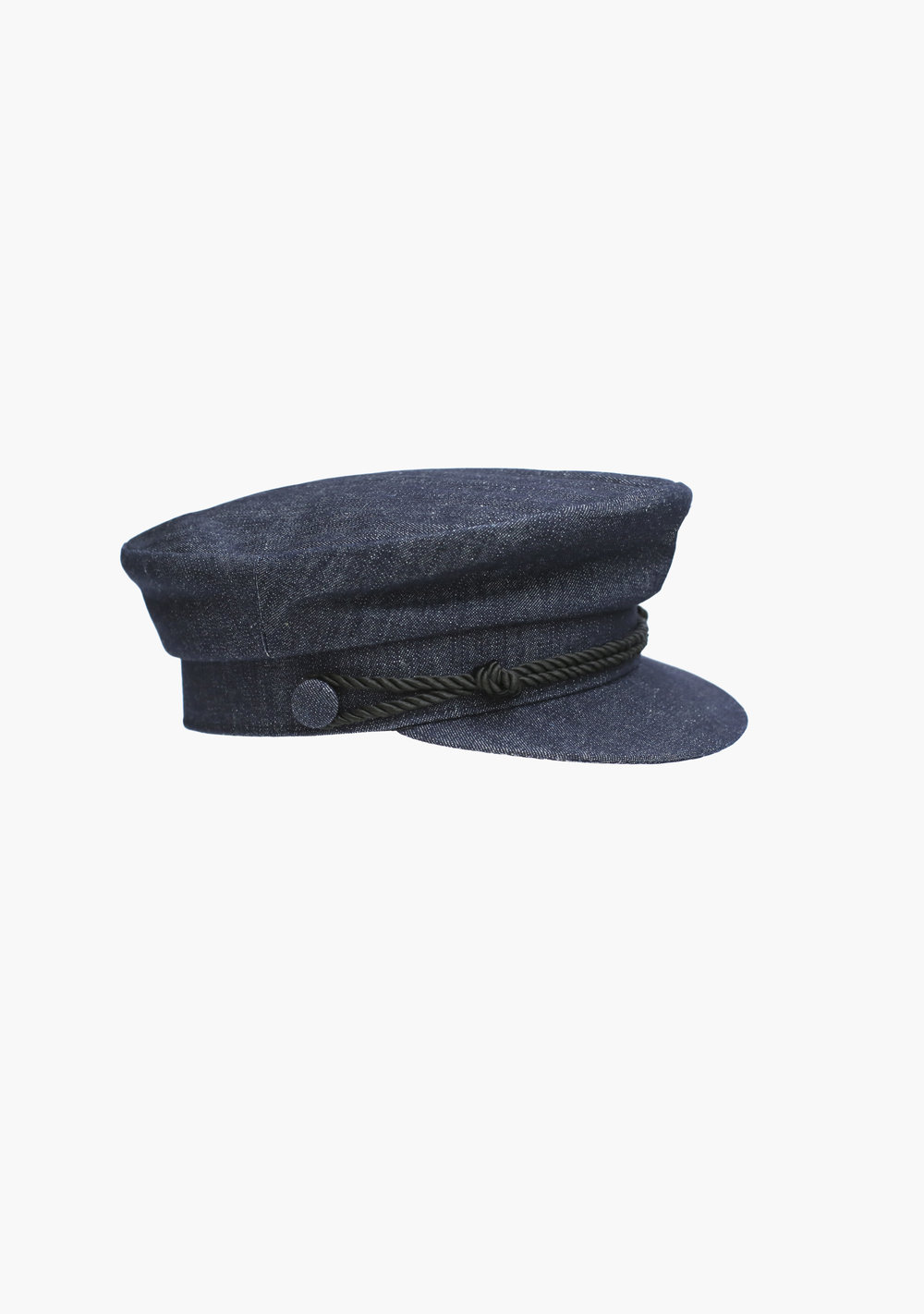66thelabel_navy_denim_cap.jpg