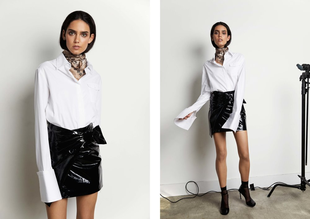 LOOKBOOK-66-THE-LABEL_Page_09.jpg