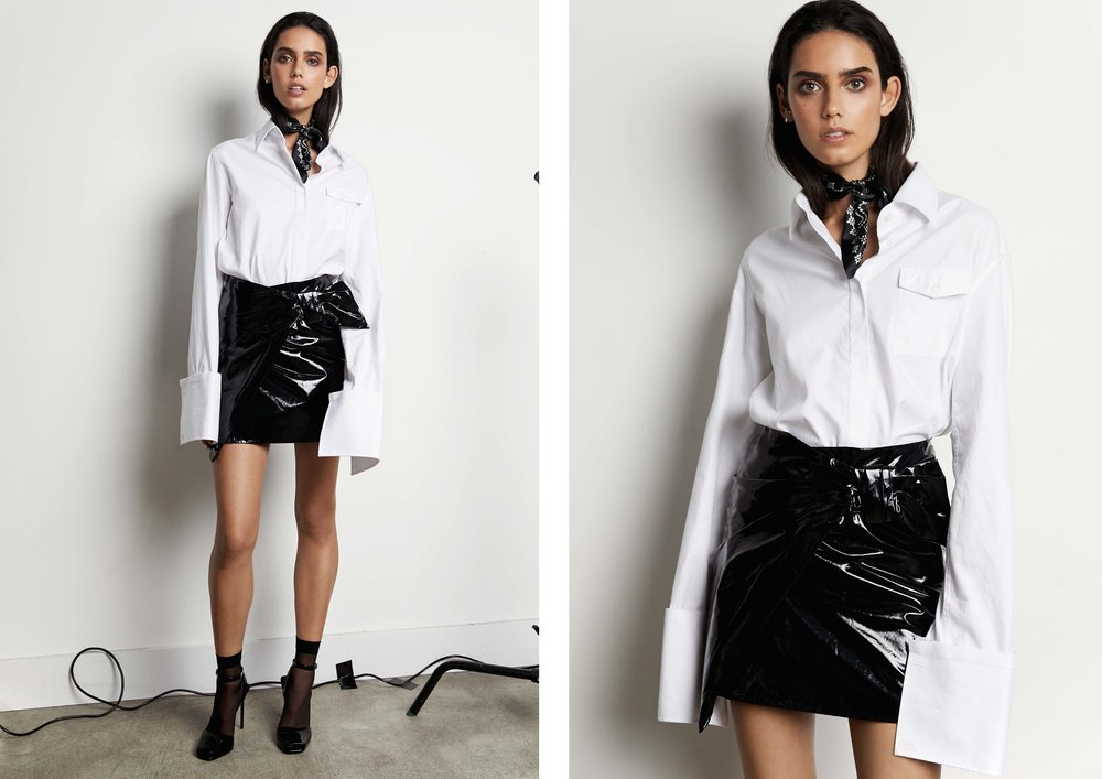 LOOKBOOK-66-THE-LABEL_Page_12.jpg