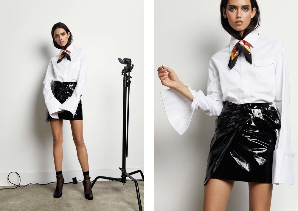 LOOKBOOK-66-THE-LABEL_Page_14.jpg