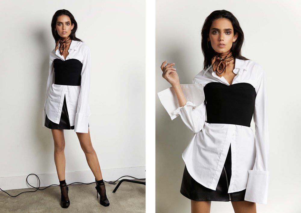 LOOKBOOK-66-THE-LABEL_Page_22.jpg