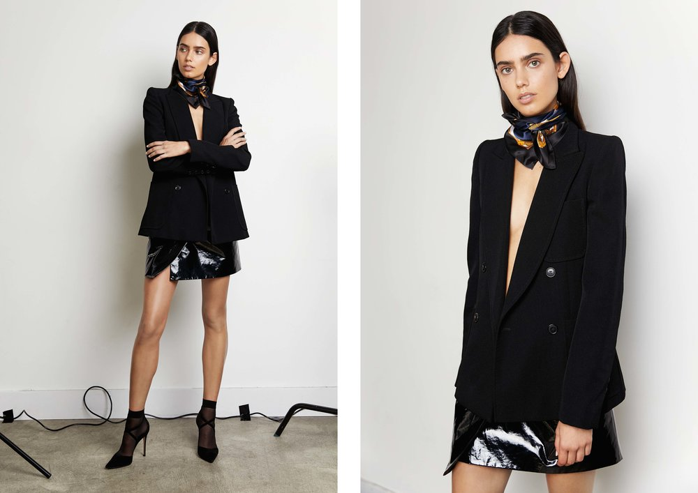 LOOKBOOK-66-THE-LABEL_Page_25.jpg