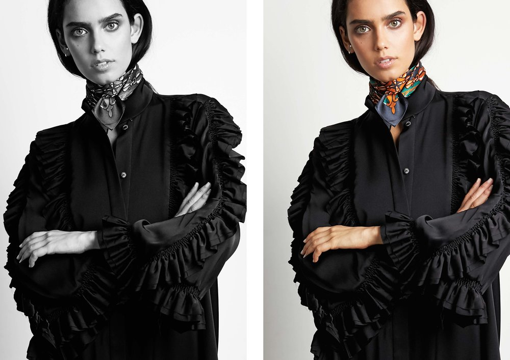 LOOKBOOK-66-THE-LABEL_Page_29.jpg
