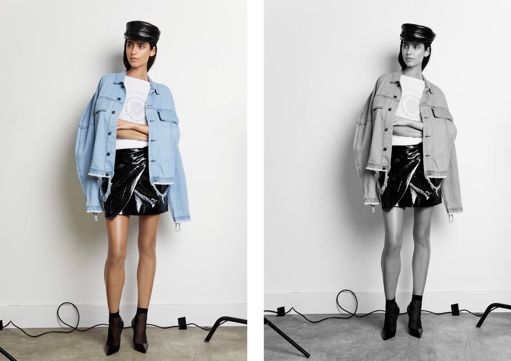 LOOKBOOK-66-THE-LABEL_Page_34.jpg