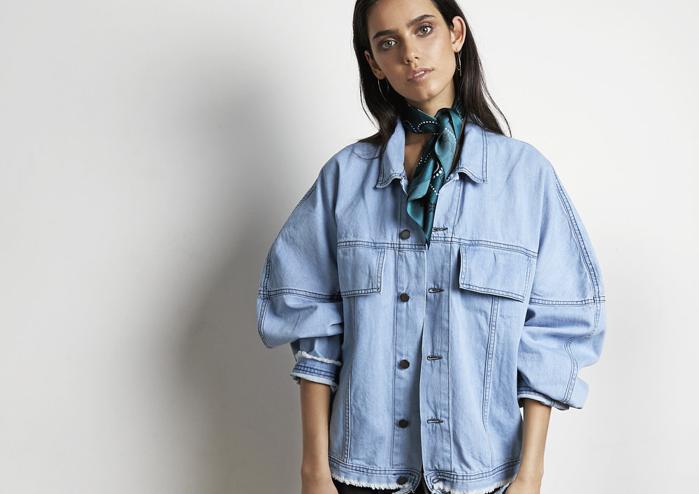 LOOKBOOK-66-THE-LABEL_Page_33.jpg