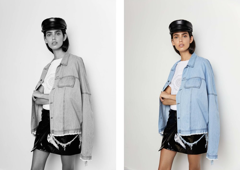 LOOKBOOK-66-THE-LABEL_Page_35.jpg