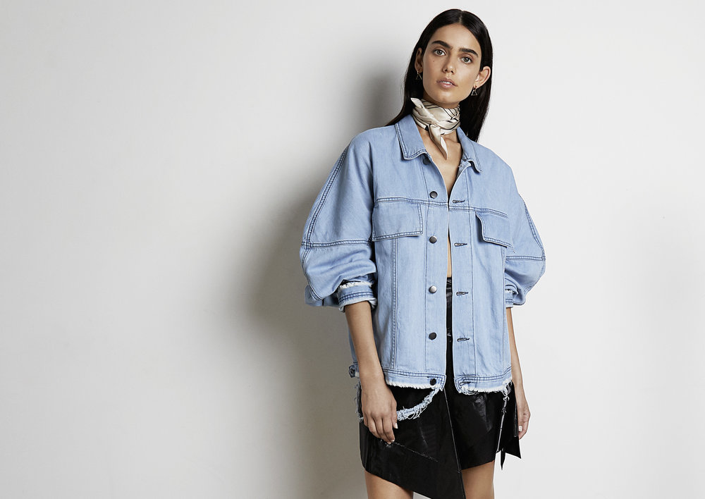 LOOKBOOK-66-THE-LABEL_Page_38.jpg