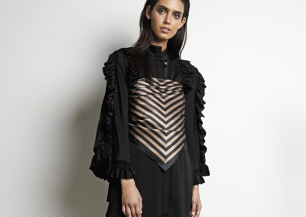 LOOKBOOK-66-THE-LABELseperate_Page_2.jpg
