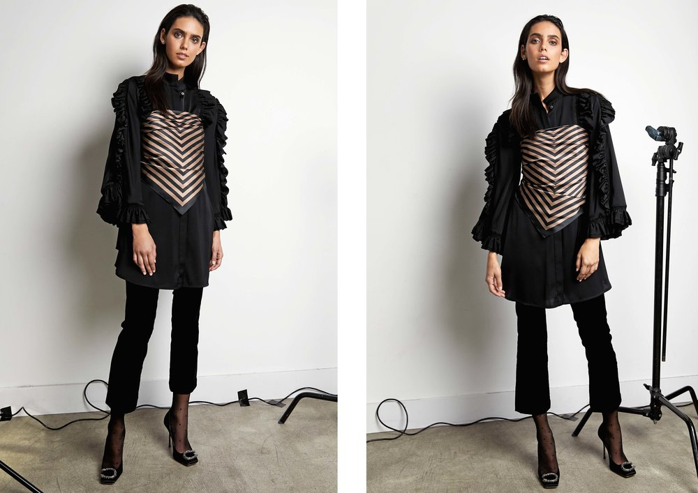 LOOKBOOK-66-THE-LABELseperate_Page_1.jpg