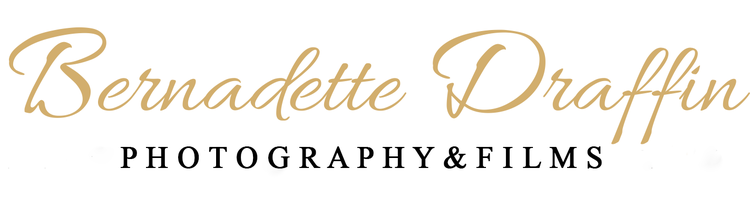 Bernadette Draffin Photography & Films