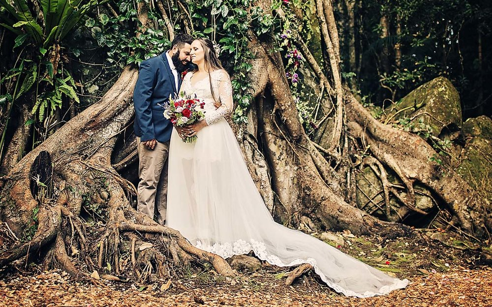 Murwillimbaw Wedding.jpg