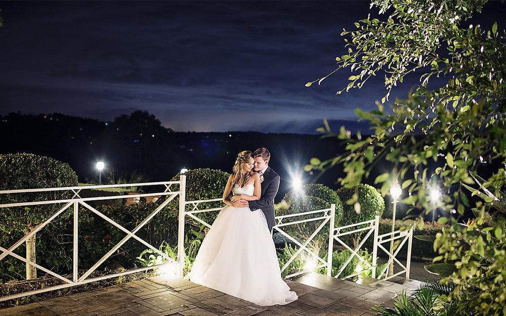 Topiaries at Beaumont wedding Chloe and Peter.jpg