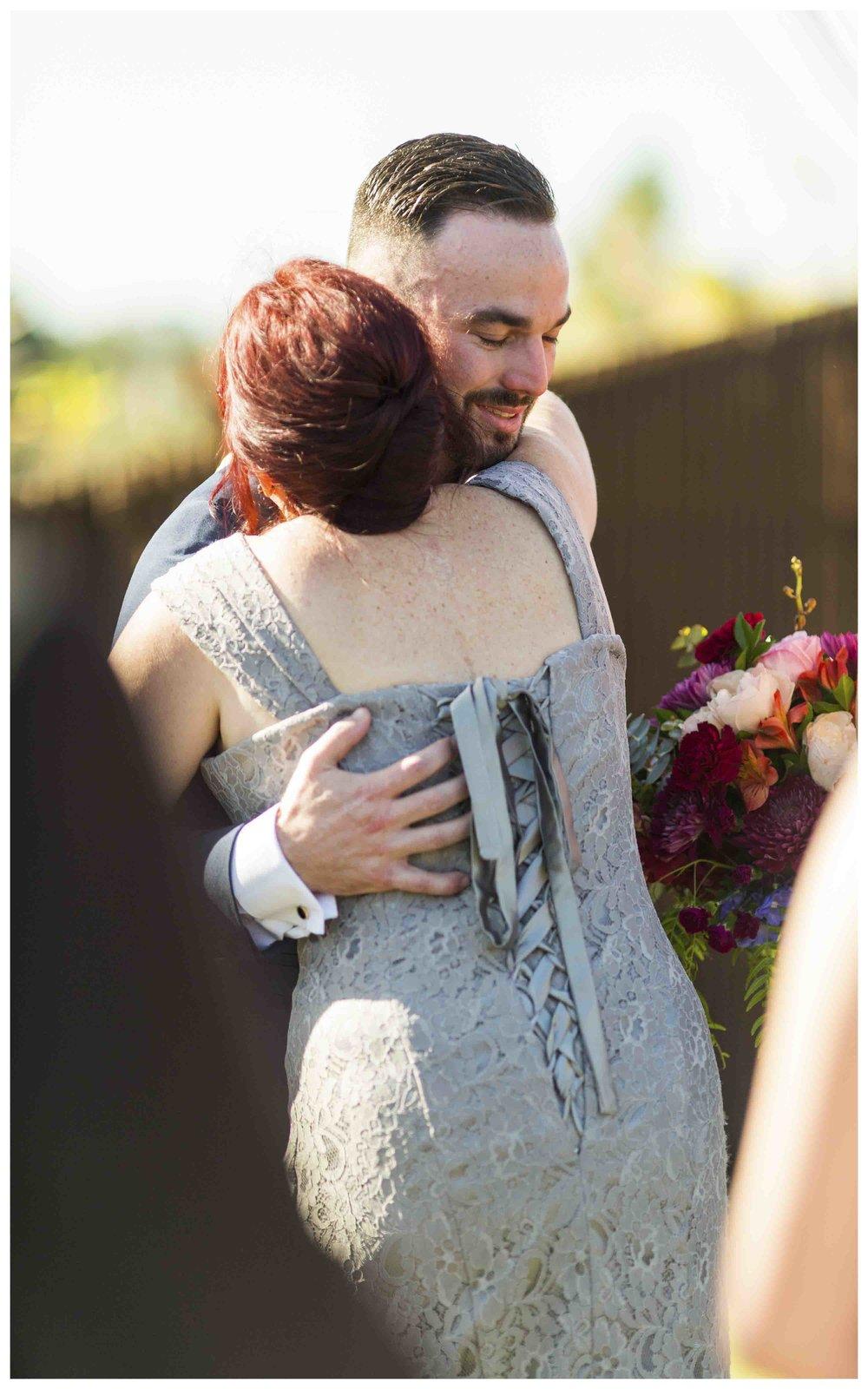 Parkwood international wedding photography 40.jpg