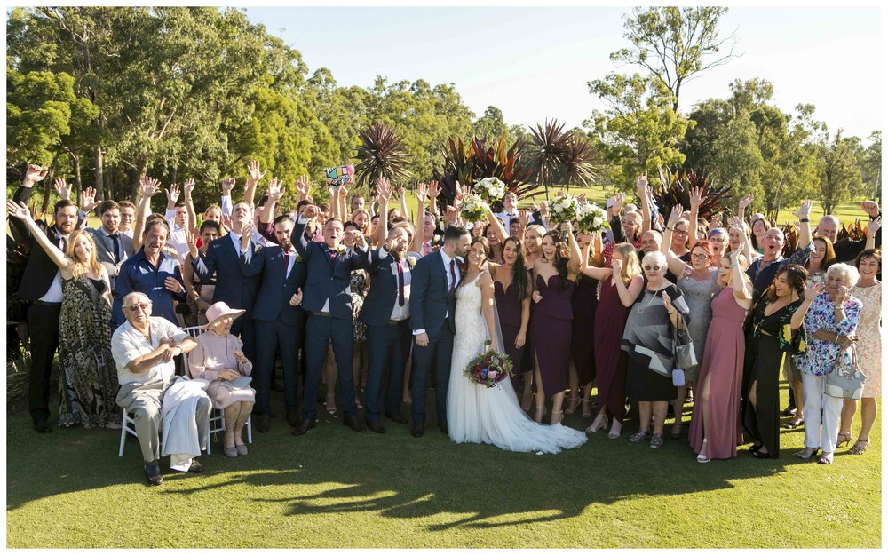 Parkwood international wedding photography 47.jpg