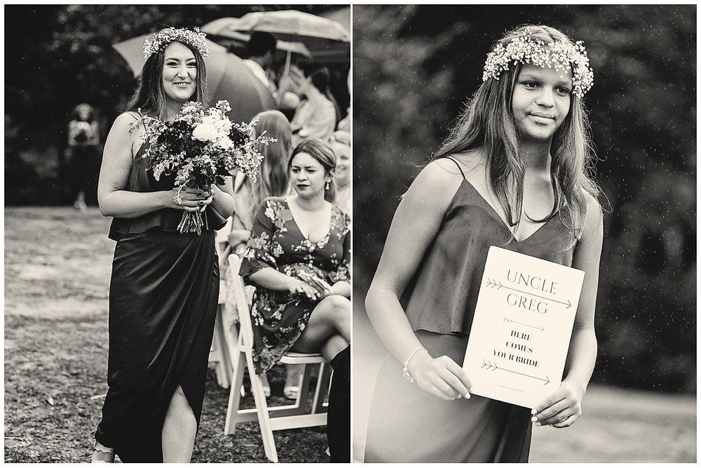 RG Noosa Boathouse Wedding Photography 42.jpg