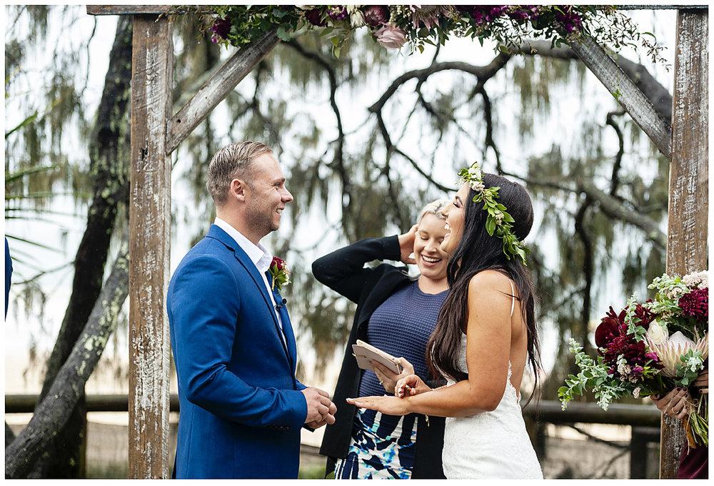 RG Noosa Boathouse Wedding Photography 68.jpg