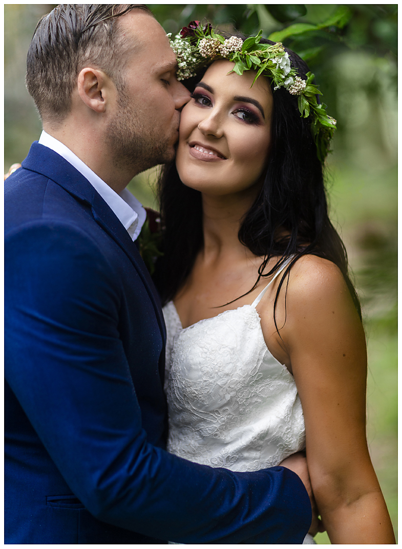 RG Noosa Boathouse Wedding Photography 78.jpg