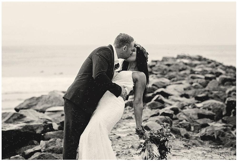 RG Noosa Boathouse Wedding Photography 80.jpg