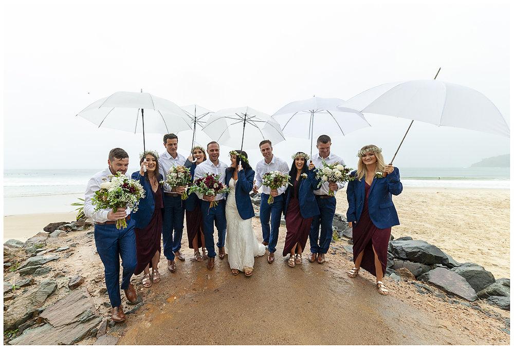 RG Noosa Boathouse Wedding Photography 86.jpg