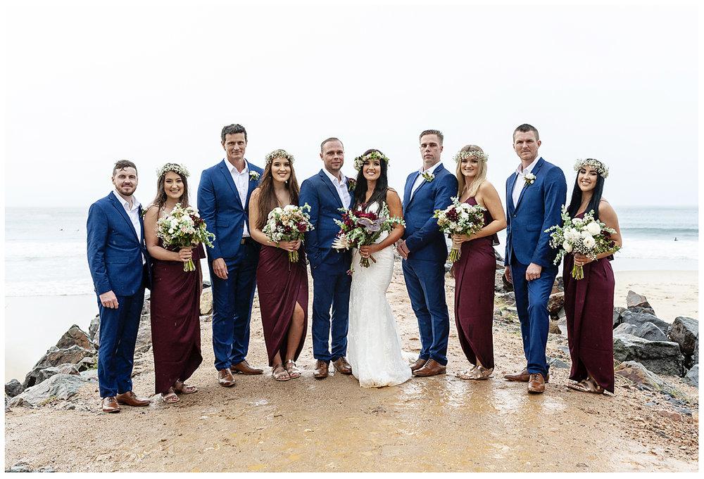 RG Noosa Boathouse Wedding Photography27.jpg