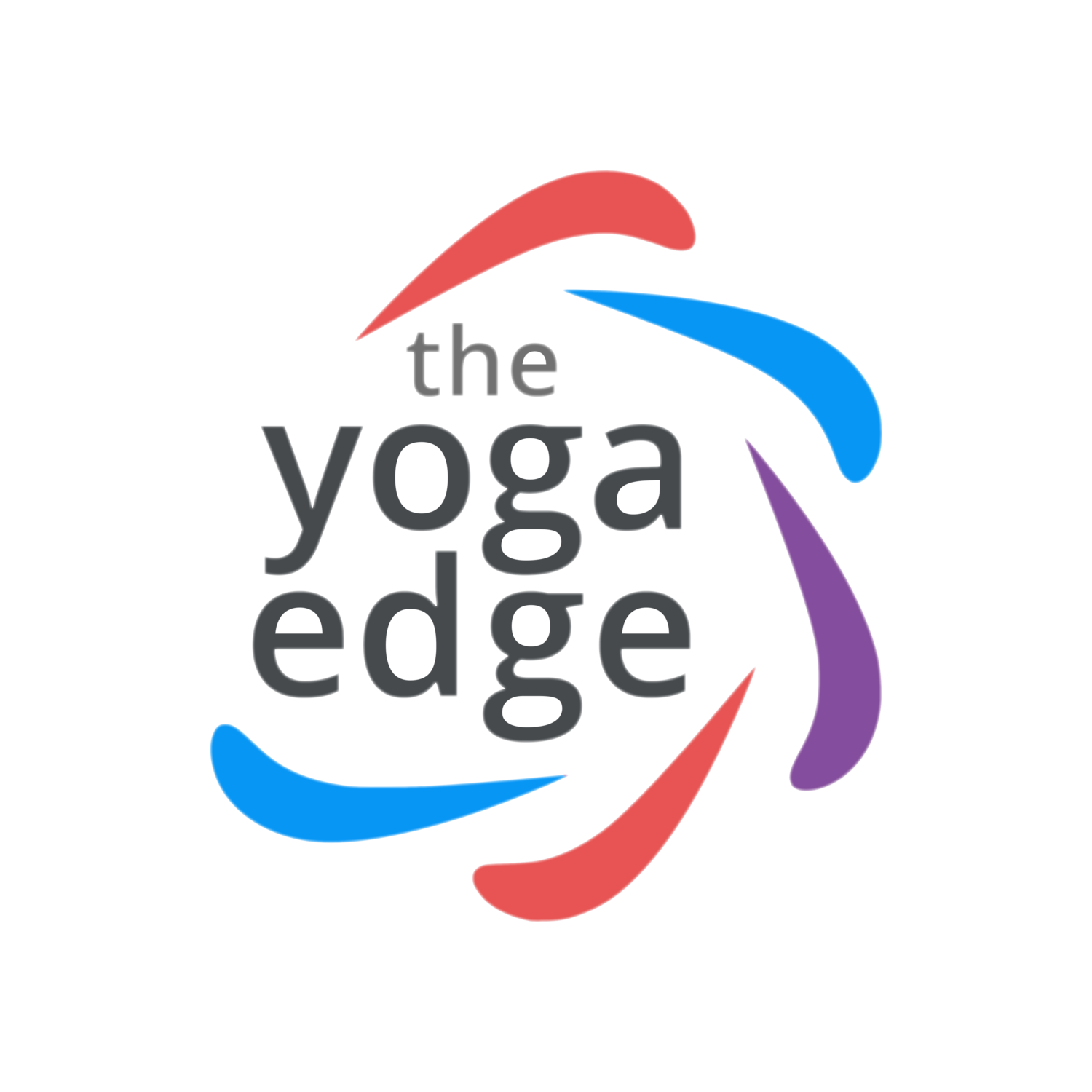 The Yoga Edge | Hot Dynamic Yoga Studio in Crystal Palace