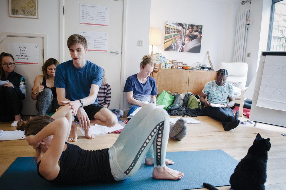 the-yoga-edge-teacher-training-cet-london