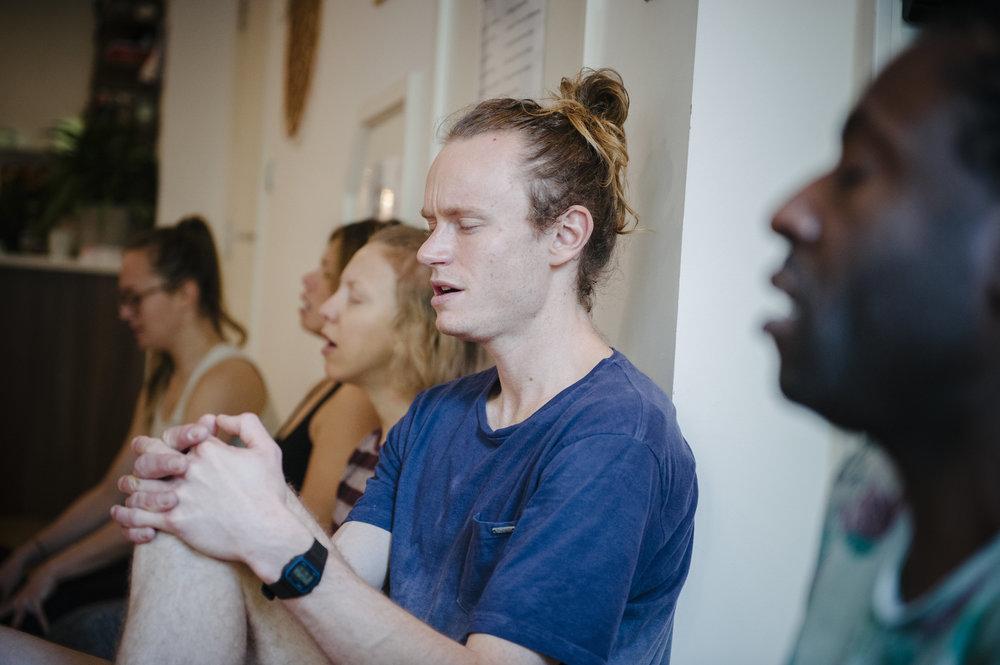 the-yoga-edge-teacher-training-cet-london-2