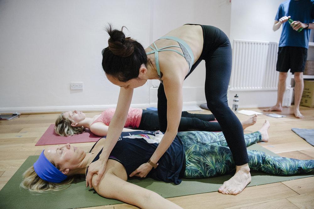 the-yoga-edge-teacher-training-cet-london-4