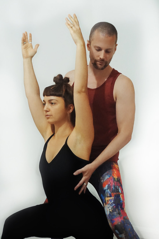 craig-norris-yoga-assisting-course-yoga-teachers-london-2.jpg
